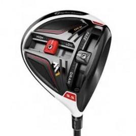 Taylormade M1 Non Conforming Driver