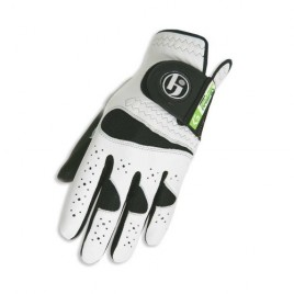 HD Golf Gloves